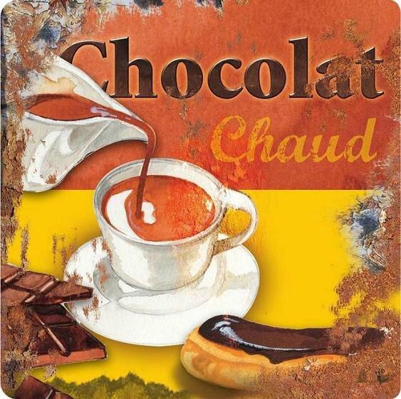 chocolat-chaud--2-