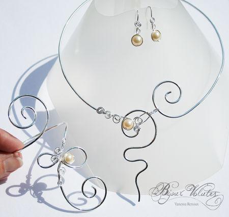 bijoux_mariage_bracelet_dune_spirale