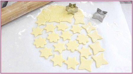 biscuits de lili11