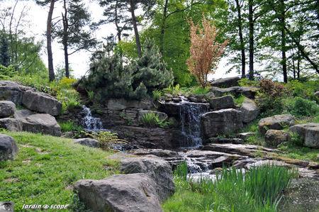Jardins_de_callunes_0107