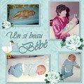 naissance guillaume 2