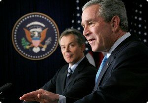 Bush_Blair_Irak