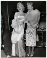 1953-MONROE__MARILYN_-_1953_BETTY_GRABLE_CIROS_WALTER_WINCHELL_