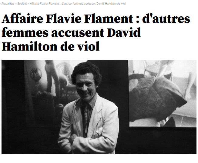 2016-11-17 20_33_21-Affaire Flavie Flament _ d'autres femmes accusent David Hamilton de viol - L'Obs
