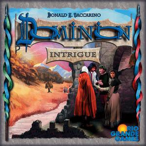 dominion_intrigue_EN