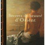 secrets_d_orient