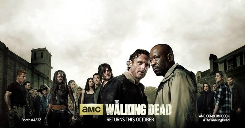 the-walking-dead-saison-6-episode-9-premieres