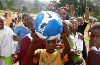 soccet-energy-creating-soccer-ball