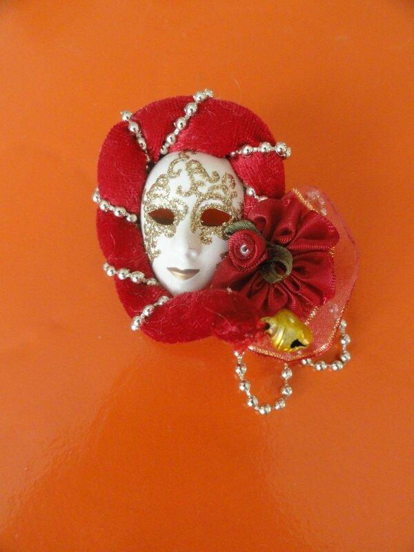 lynette et ses masques 012
