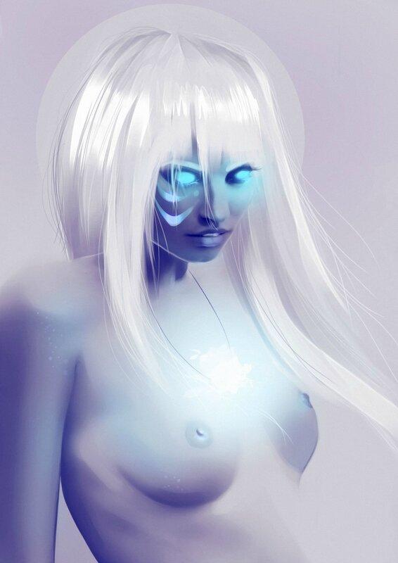 Kida (goddess)
