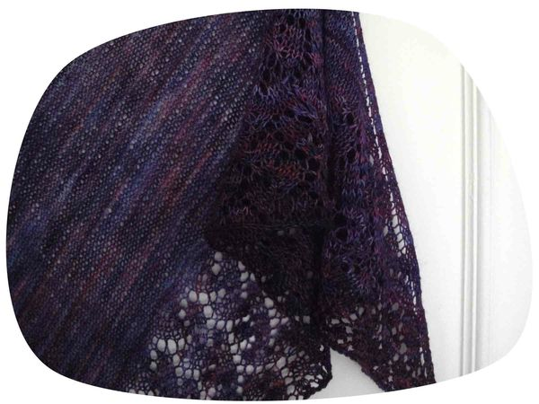 Shawl Alex7