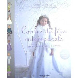 contes-de-fees-intemporels-