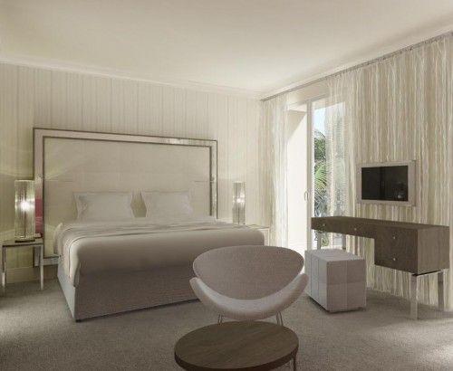 finest amazing finest chambre rose poudre et taupe u nancy with chambre taupe lin with chambre blanc et taupe with deco chambre blanc et taupe