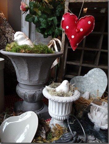 saint valentin 006
