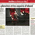 Article 40ans GIA