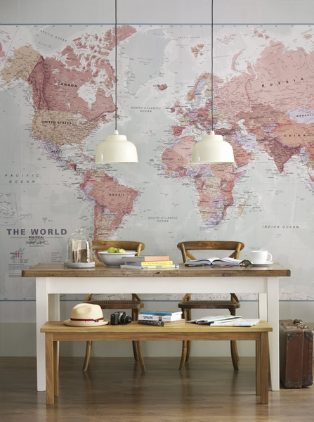 decocrush_papier_peint_voyages_printed_space_dining-room