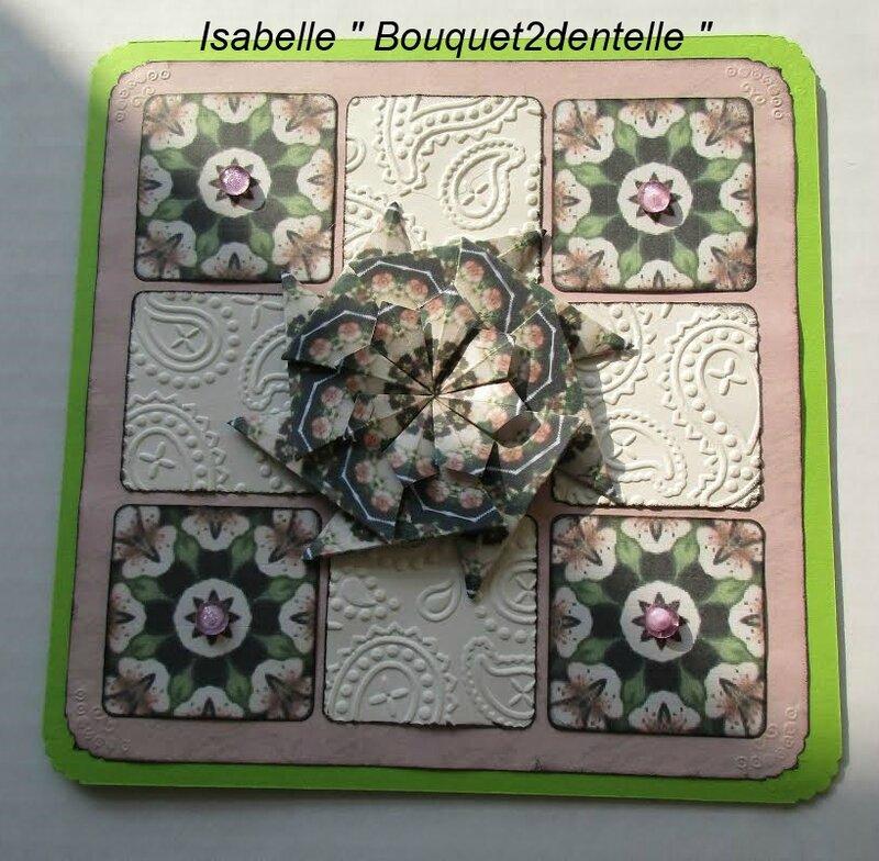 ISABELLE BOUQUET2DENTELLE