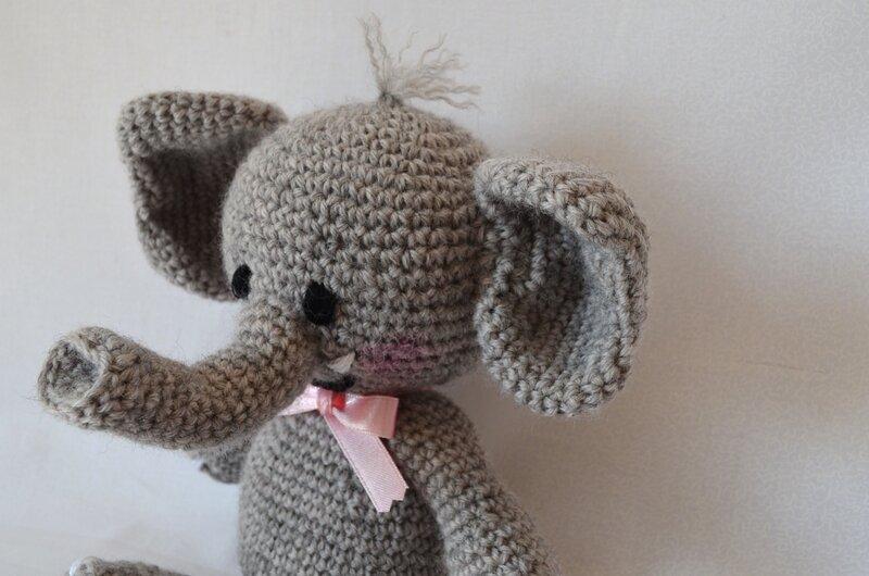 El_phant_au_crochet__agurigami__La_chouette_bricoleDSC_1510