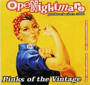 pink_of_the_vintage