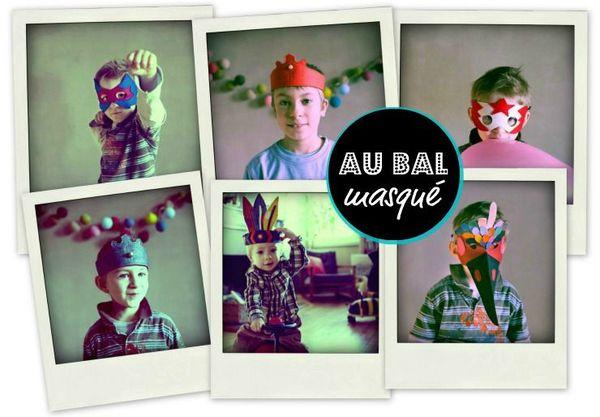 au_bal_masque_ohe_ohe