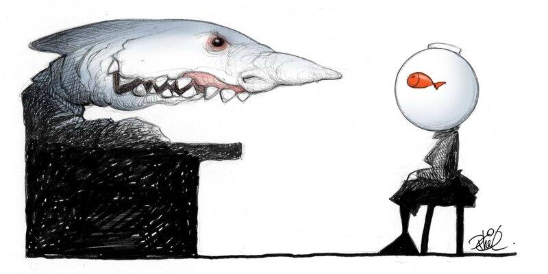 Phil-fish2