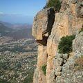 1-Mont Gozzi1