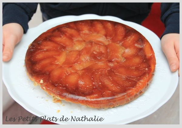 tatin