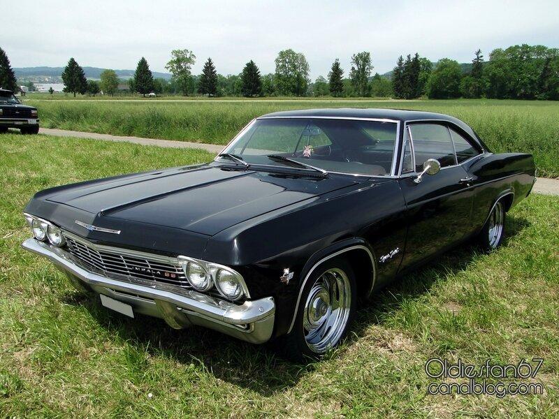chevrolet-impala-ss-coupe-1965-01