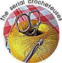 The_serial_crocheteusesMINUSC