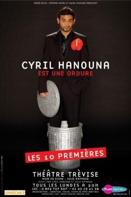 Cyril_Hanouna__est_une_ordure_