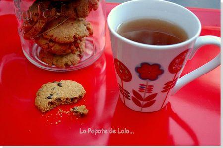 cookies café pralin 1