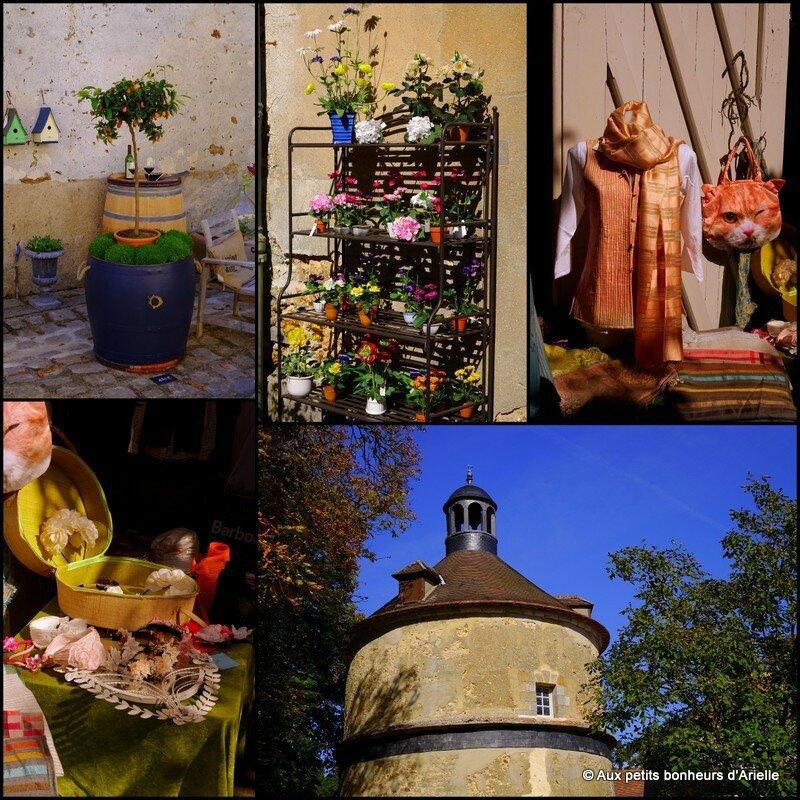 19-2014-09-26 St Jean de Beauregard7