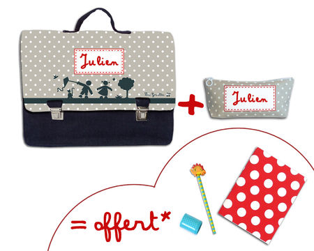 cartable_trousse_a_pois_8_zoom