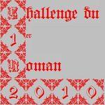 challenge_premier_roman