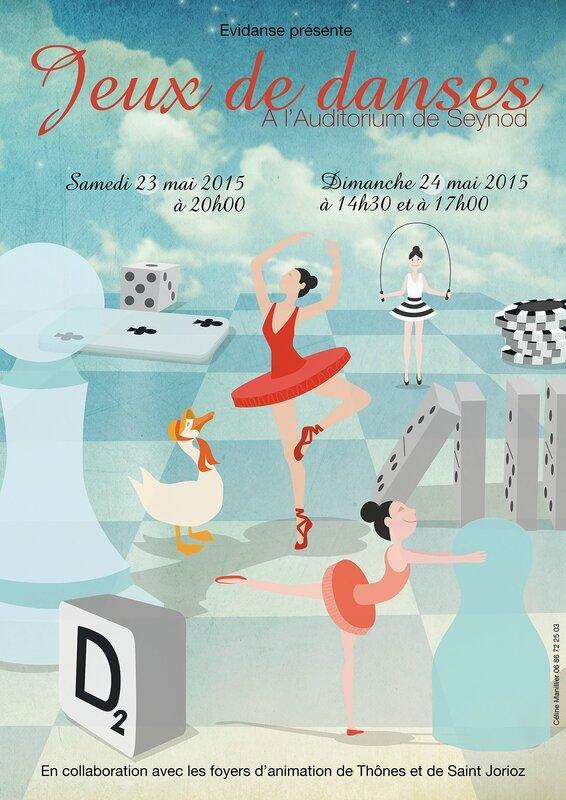 afficheJeuxDanse2015-Bdef