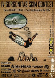 Cartel_IV_Gorgonitas_skim_contest_2012_FINAL