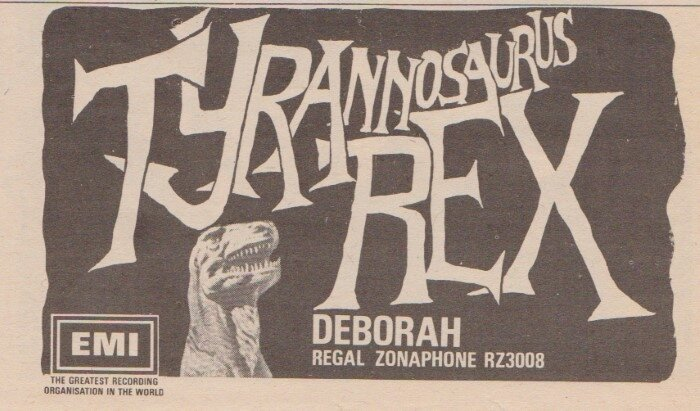 tyrannosaurus-rex-deborah-1968-13
