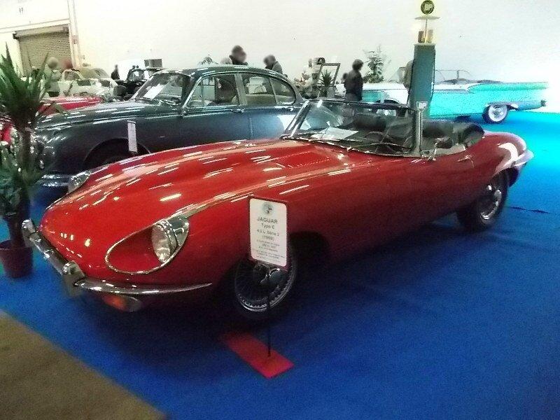 JaguarTypeS2cabav1