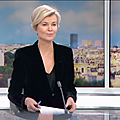 estellecolin08.2017_03_23_8h00telematinFRANCE2