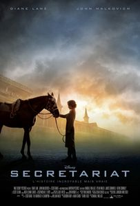 secretariat_quebec