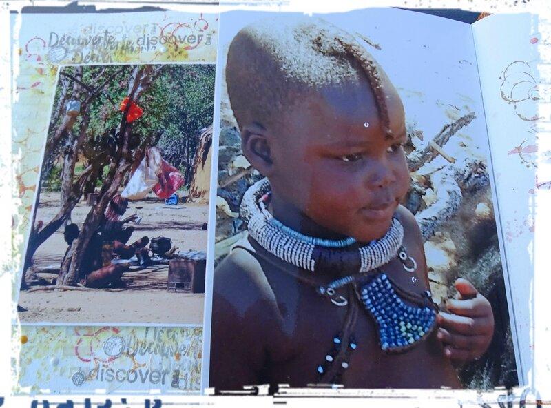 namibia 1 035