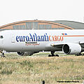 Euro Atlantic Airways Cargo