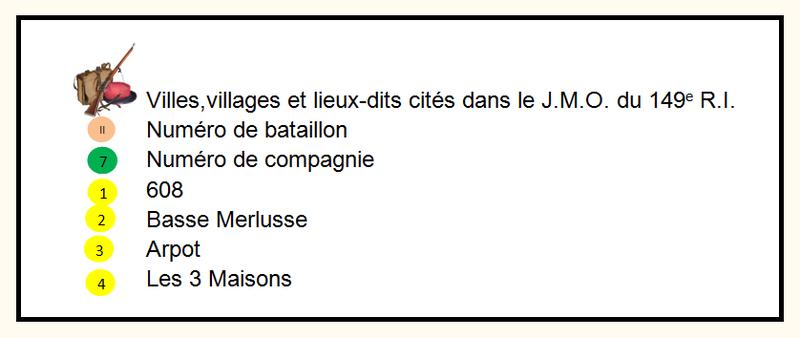 Legende_carte_1_journee_du_12_ao_t_1914