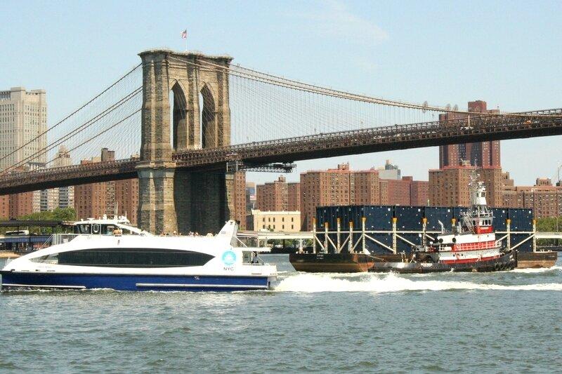 NEW YORK 678
