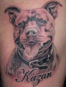 Bull_Terrier_Portrait_tattoo_24857