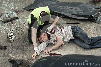 accident-mortel-sur-la-route-57283725