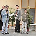 Tournoi des Fous 2007 (206)