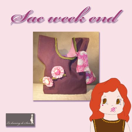 sac_week_end