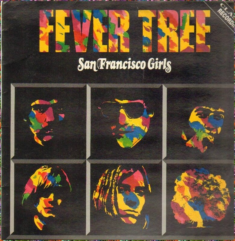 fever_tree-san_francisco_girls