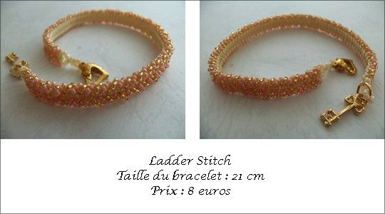 ladder_stitch